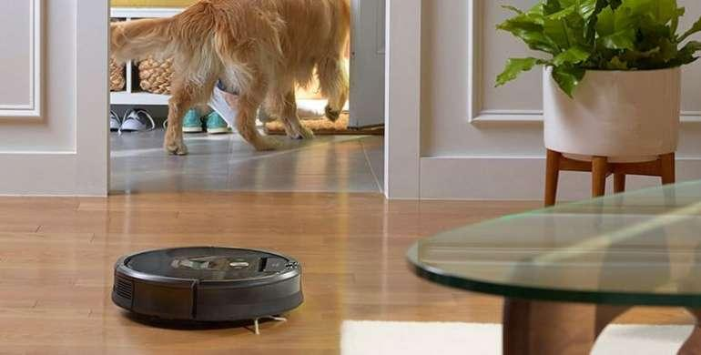 iRobot acquiert son plus grand distributeur européen, Robopolis SAS