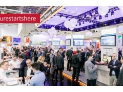 Analog Devices expose l'avenir des technologies d'acquisition de données au salon embedded world 202...